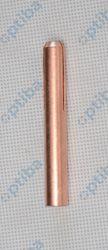 Tulejka zaciskowa 27 standard [d=2.4mm] 57N47