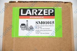 Cylinder SM01015 10T