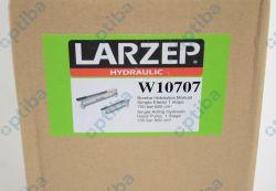 Pompa ręczna jednostopniowa W10707