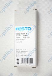 Elektrozawór monostabilny VMPA1-M1H-X-PI 534415 FESTO