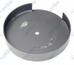 Pokrywa zabezpieczająca AH/300HD do FAEBI 300HD fi 360mm 40-0009 BILZ