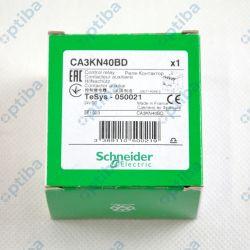 Stycznik CA3KN40BD 050021