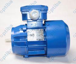 Silnik SKh 56-2A2 B14/2 P-0.09kW n-3000rpm U-230/400V f-50Hz S1 IP54