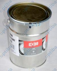 Smar przeciwzatarciowy grafitowy 5kg