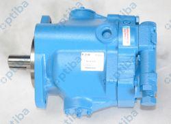Pompa PVQ32B2RSE1S21C1412 02-341685