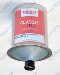 Smarownica Classic 120 Microlube GB 0 100109 CL1825-110879 120cm3