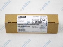 Podstawa modułu 6ES7193-6BP00-0BA0