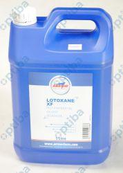 Preparat odtłuszczający LOTOXANE XF 5l C0535XXAM