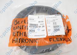 Przewód wysokotemperaturowy 0091330 OLFLEX HEAT 260C MC 3G0,75