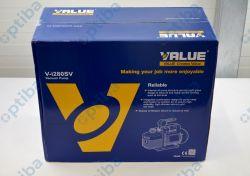 Pompa próźniowa V-i280SV 198l/min 074-023-004