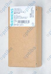 Styk pomocniczy 3RH1921-1CA10