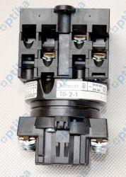 Przełącznik T02-1340B