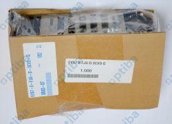 Zawór EVS7-8-FJG-D-3CVO-Q