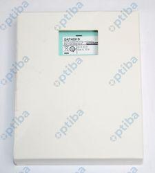 Zasilacz moc wejściowa 0-10VDC zasilanie 18-30VDC TTC-4531D