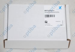 Element zaciskowy i hamujący MBPS3005AS1A ZIMMER