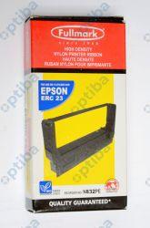 Taśma barwiąca do drukarki EPSON POD-AKC-0046 dla centrali BS-100(BUP-100)