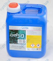 Płyn chłodzący COOL 30 5l 8423903005
