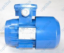 Silnik 0.18kW 1500rpm IP54 SKH 63-4B2 B14/2