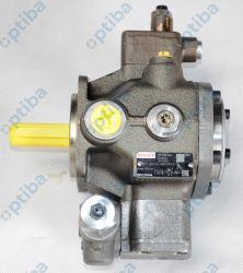 Pompa łopatkowa PV7-1X/10-20-RE01-MC0-10 R900534143 REXROTH