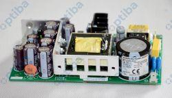 Zasilacz zintegrowany SRW-45-4004-28 HT 1019011
