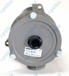 Filtr hydrauliczny 0455900060