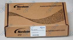 Zawór tłokowy 7021011 NORDSON