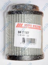 Filtr hydrauliczny HF410-30.122-AS-FB060-GG-A01-B1/SH 77507