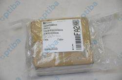 Zasilacz liniowy SLS-24-012T STP053220/01 SOLA