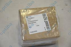 Zasilacz liniowy SLS-24-024T STP055948/01 SOLA