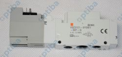 Zawór VQZ3121-5YOW1-02F-Q
