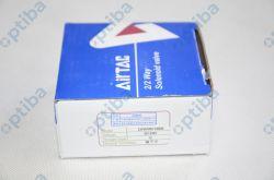 Zawór procesowy 2KW05010BG 24VDC NO