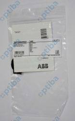 Bateria litowa dla CPU modułowych TA521 ACS500 1SAP180300R0001 ABB