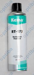 Odrdzewiacz RT 177 spray 500ml