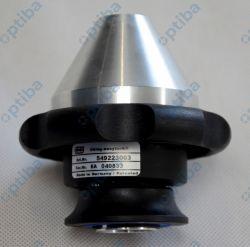 Element zaciskowy EL III-22-S-00 549223003