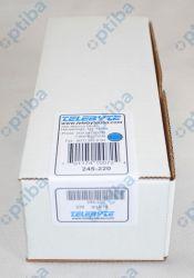 Konwerter sygnału 245-220 RS-232 to RS-422/RS-485 220V TELEBYTE
