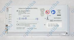 Akumulator do defibrylatora SurePower Li-Ion 8019-0535-01 ZOLL