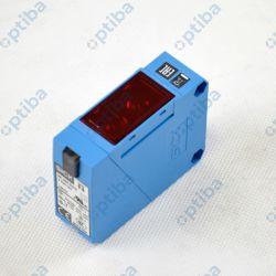 Czujnik optyczny WL260-S270 6020767 SICK