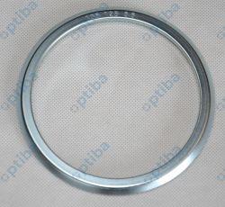 Simmering VRM01 105x125x5.5 NBR