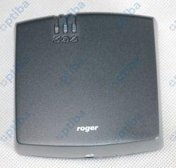 Czytnik zbliżeniowy PRT66EM-G Roger EM 125kHz