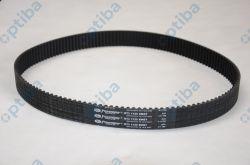 Pas zębaty GT3 8MGT-1120-36 GATES