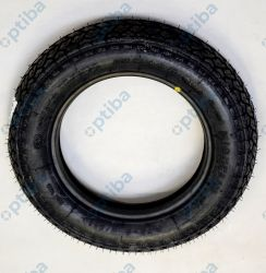 Opona 2.75-9TT 35J ACS 366314