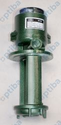 Pompa 115W 220-250/380-440V 50/60Hz DKP117
