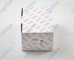 Nakrętka R151247013 FEM-E-S 40X20RX6