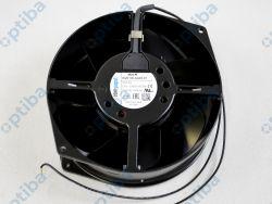 Wentylator osiowy kompaktowy W2S130-AA03-01 230VAC fi 150x55mm