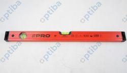 Poziomica 3-01-01-A1-060 60cm
