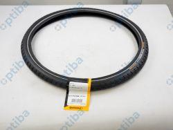 """Opona Ride Tour Tyre 24x1,75"""" Wire Reflex"""