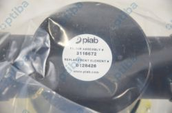 Filtr próżniowy G1' 3116672 PIAB