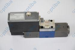 Rozdzielacz 4WRSE6V1-35-3X/G24K0/A1V R900904794 REXROTH