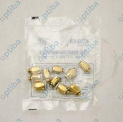 Złącze wtykowe KQ2H06-M5A SMC