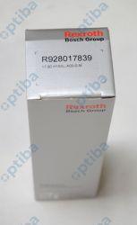 Filtr 17.90 H16XL-A00-0-M R928017839